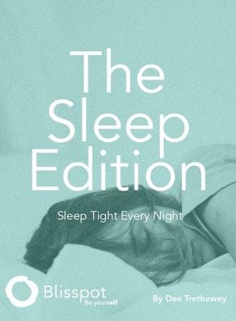 The-Sleep-Edition eCourse thumbnail image