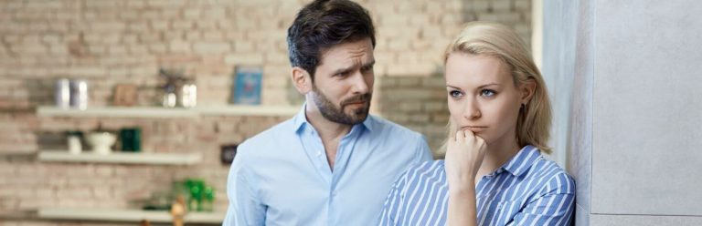 Setting Healthy Boundaries in Relationships