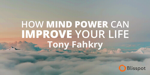 Improving your mind and life course