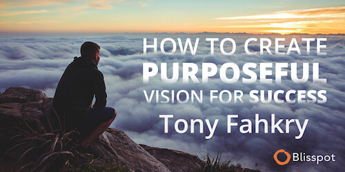 Vision for Success Course