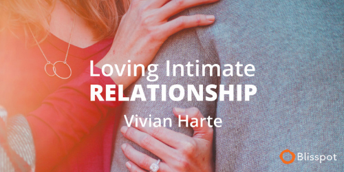 loving relationship course
