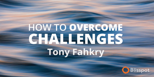 How to overcome uncertainty